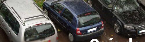 Guía de coches compactos de segunda mano