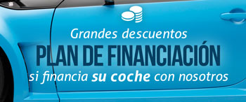 plan financiacion