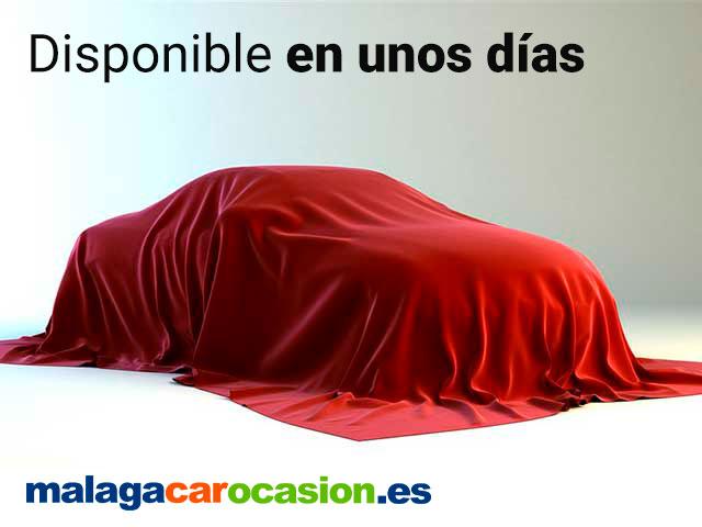 KIA CEED  1.4 CRDi WGT 90cv Concept 5p. de segunda Mano en Málaga